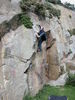 Bouldering_in_the_Quarry_-_May_03.JPG